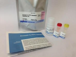 Annexin V Kit [2x50 tests]
