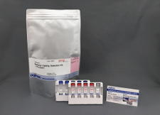 -Bacstain- Bacterial Viability Detection Kit-CTC/DAPI