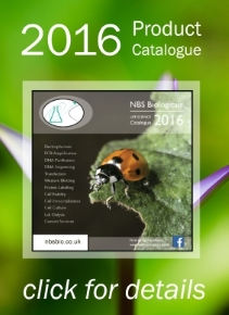 Product Catalogue Image;
