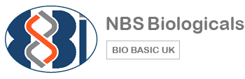 NBS Biologicals